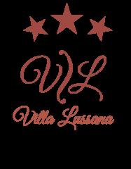 logo-ultimo-villa-luss